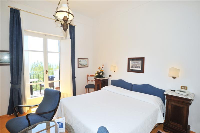 http://belvederehotel.it/wp-content/uploads/2014/12/standard-6.jpg